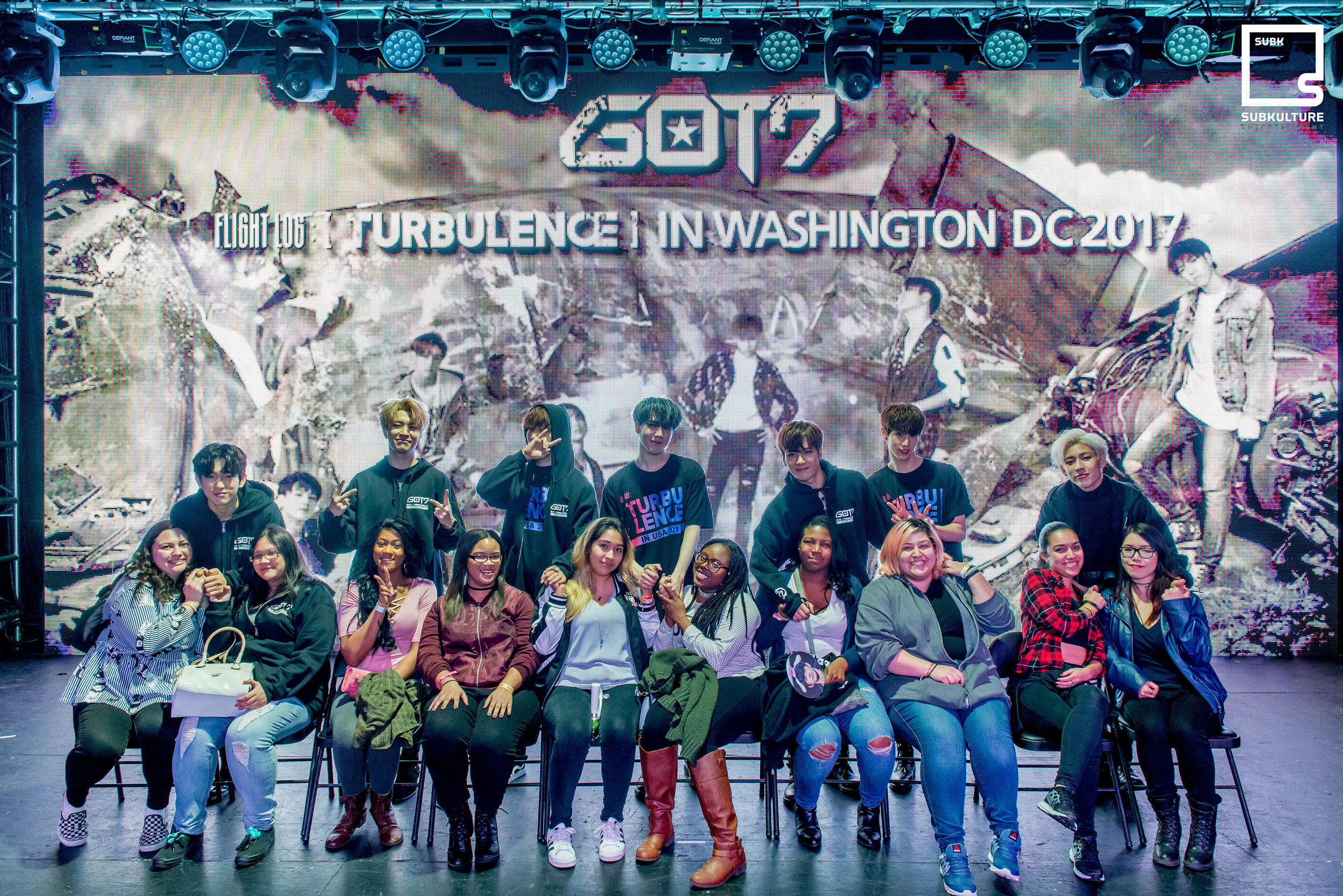 GOT7 Fan Photos DC-2321 copy.jpg