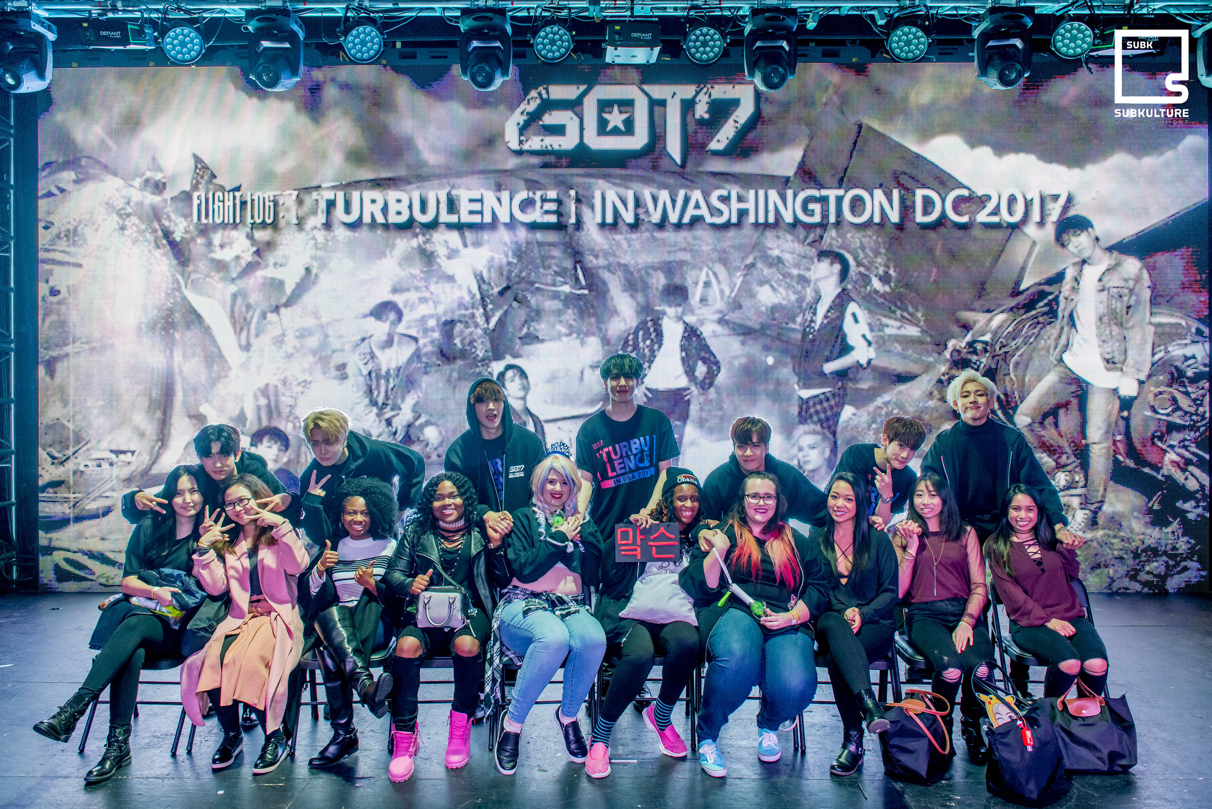 GOT7 Fan Photos DC-2333 copy.jpg