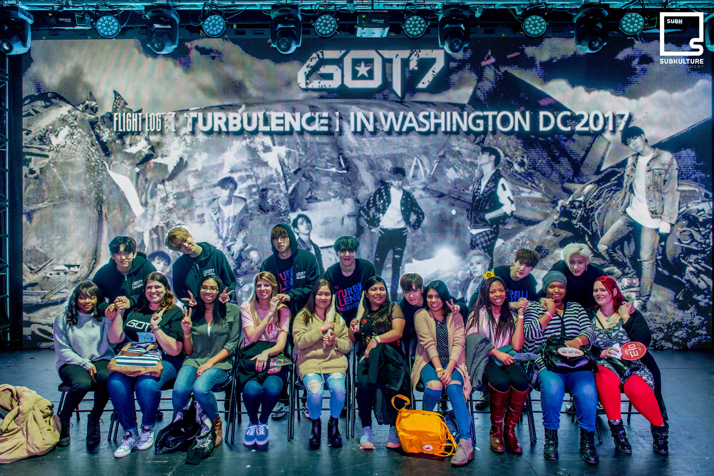 GOT7 Fan Photos DC-2338 copy.jpg