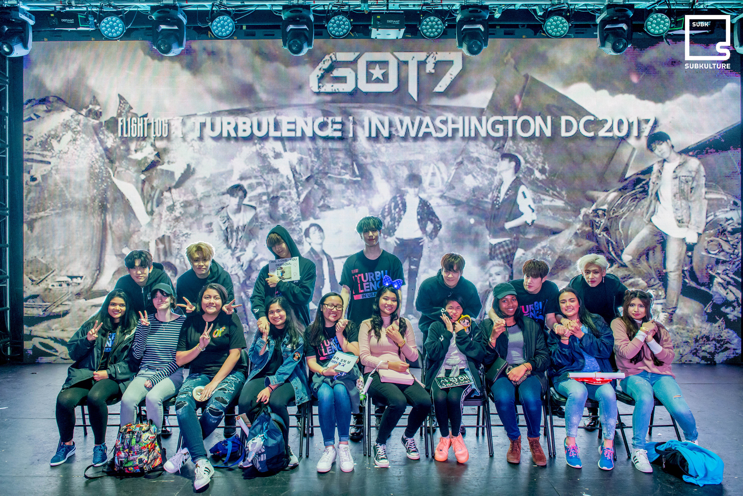 GOT7 Fan Photos DC-2348 copy.jpg
