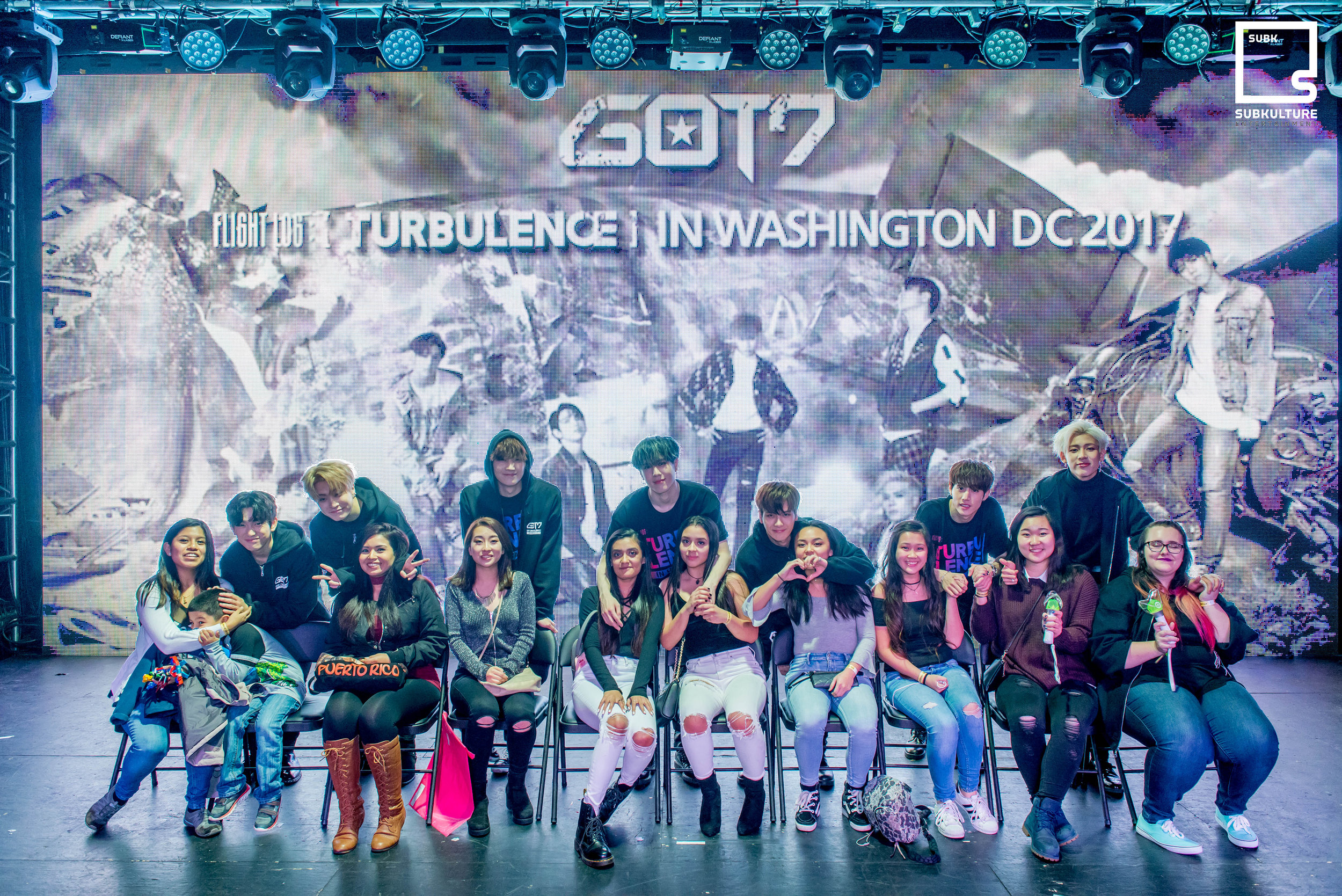 GOT7 Fan Photos DC-2350 copy.jpg