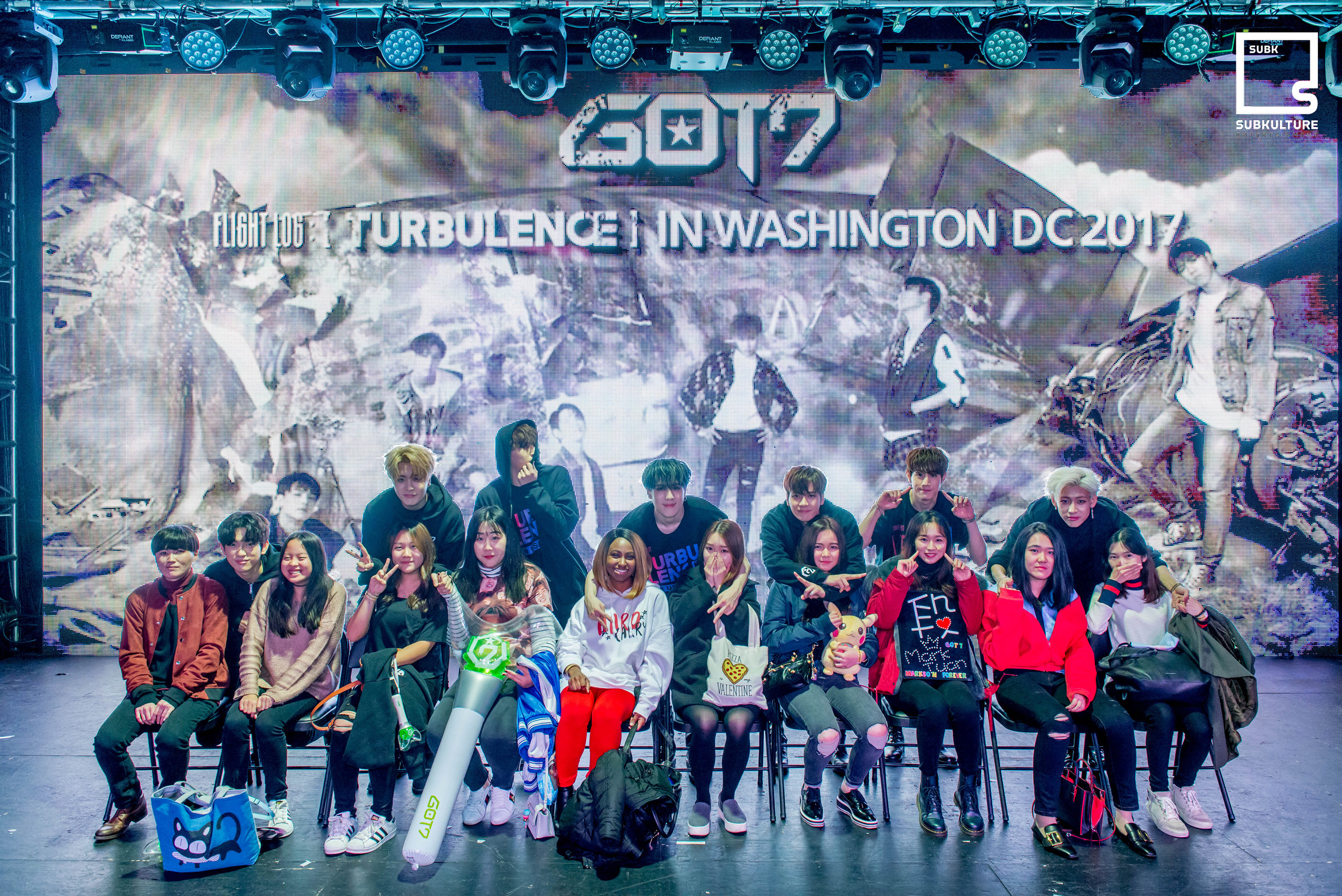 GOT7 Fan Photos DC-2352 copy.jpg