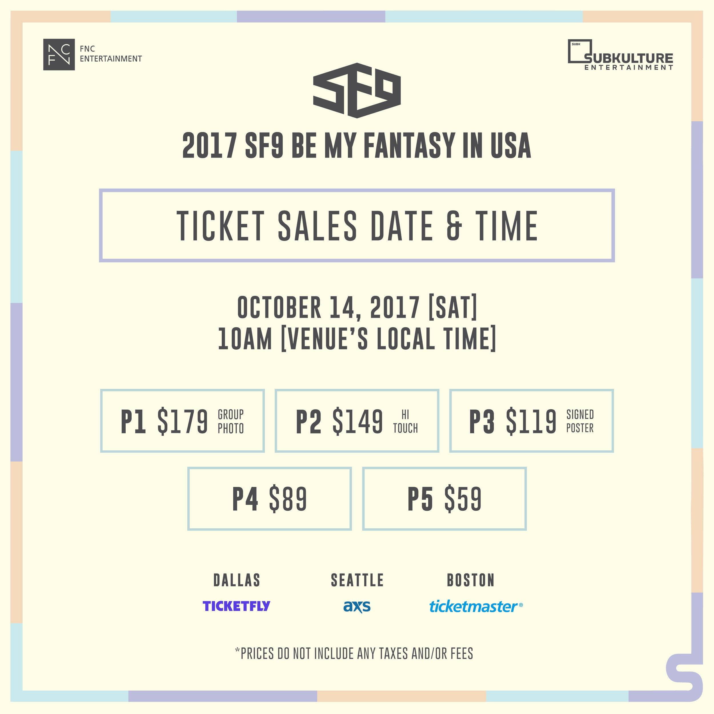 sf9-ticket.jpg