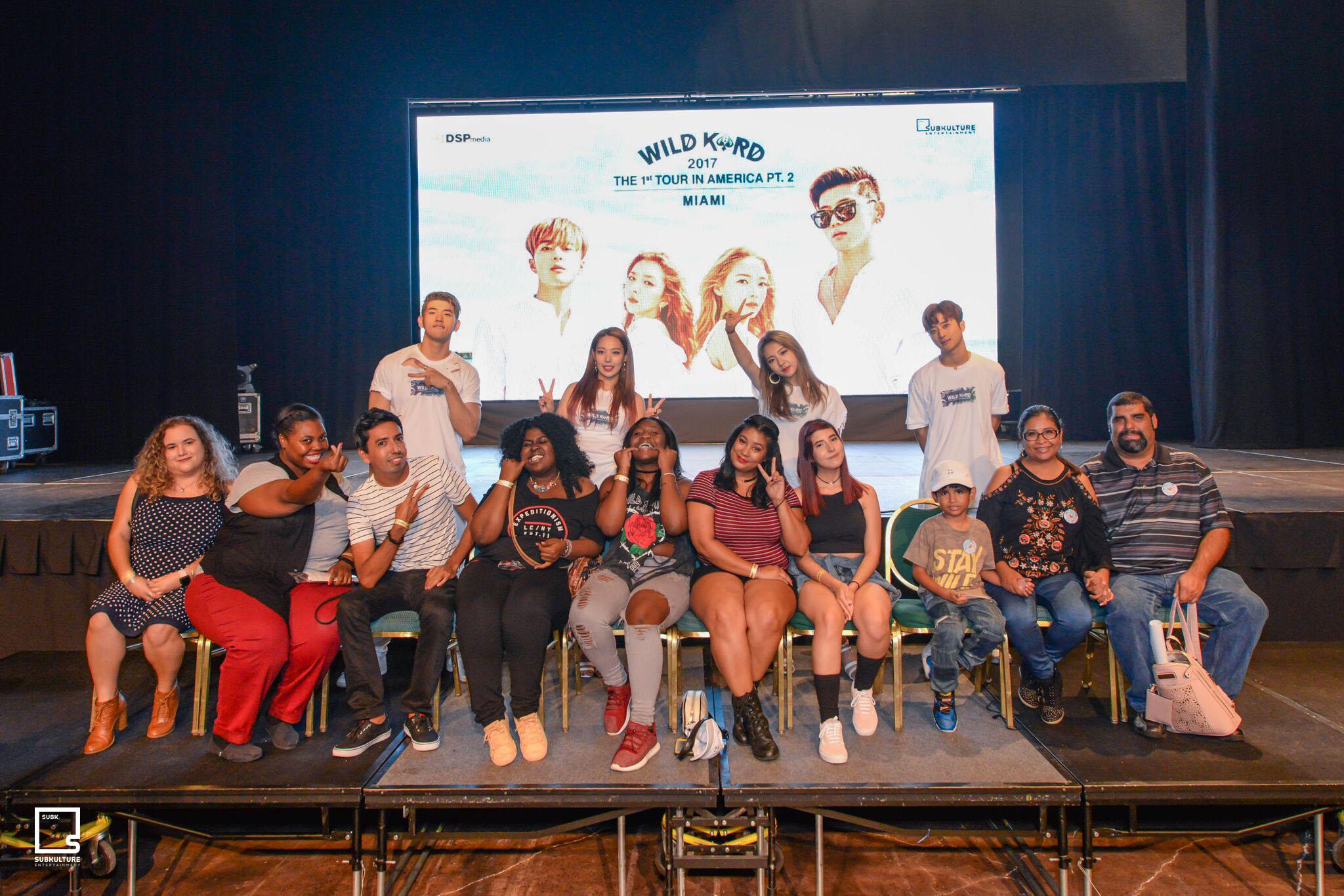 Miami Fan Photo-1014.jpg