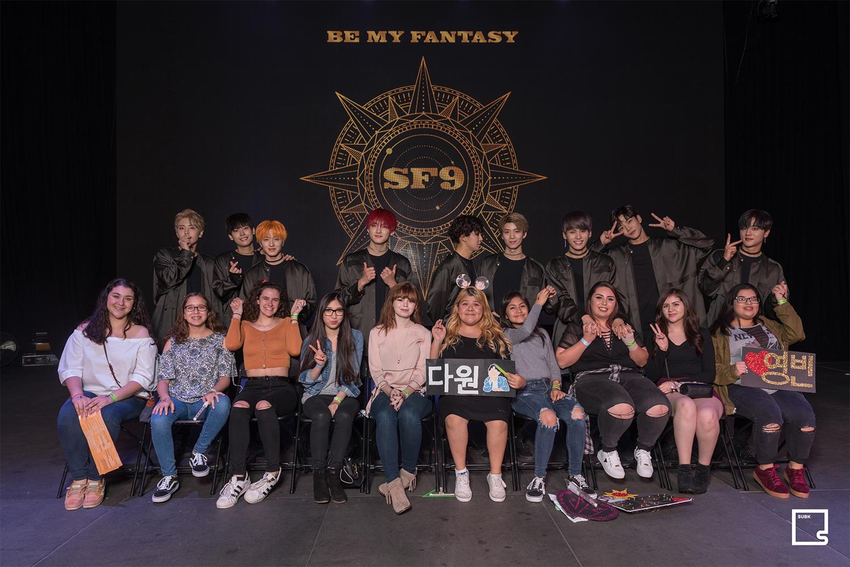 SF9 Dallas Bomb Factory 11-15-17 Fan Photo-1015_0051_1008.jpg