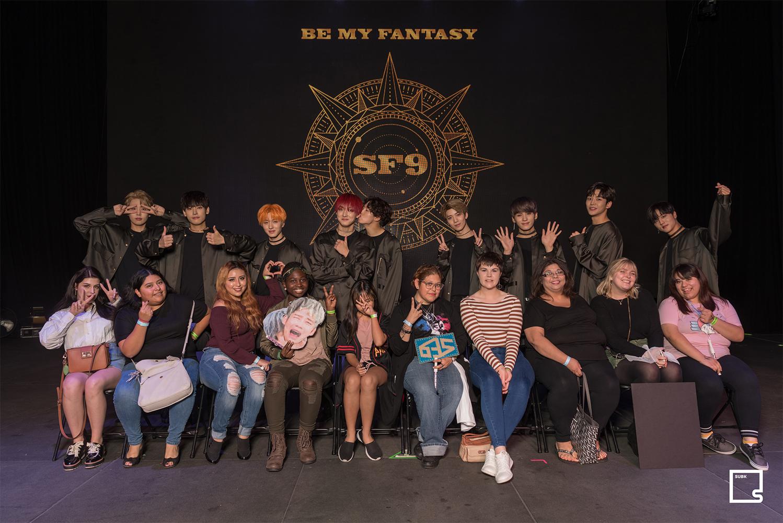 SF9 Dallas Bomb Factory 11-15-17 Fan Photo-1015_0053_1006.jpg