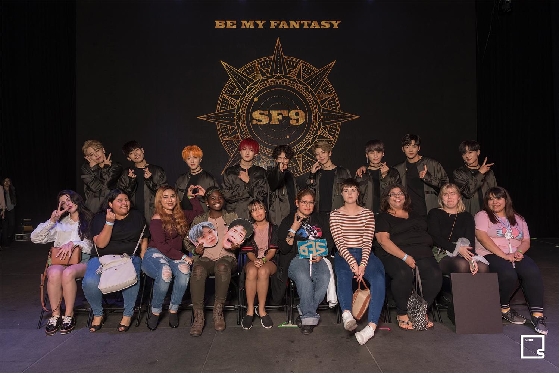 SF9 Dallas Bomb Factory 11-15-17 Fan Photo-1015_0054_1005.jpg