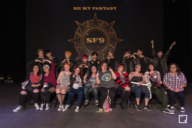 SF9 Dallas Bomb Factory 11-15-17 Fan Photo-1015_0004_SF9 Dallas Bomb Factory 11-15-17 Fan Photo-1052.jpg