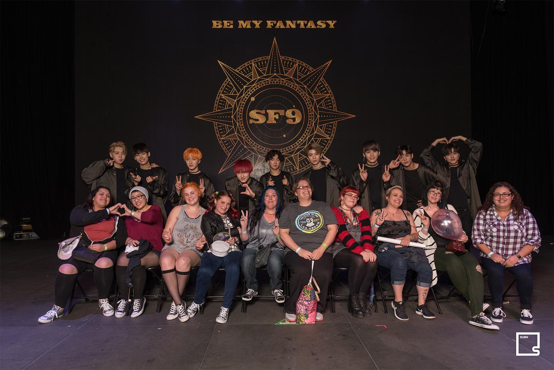 SF9 Dallas Bomb Factory 11-15-17 Fan Photo-1015_0005_SF9 Dallas Bomb Factory 11-15-17 Fan Photo-1051.jpg