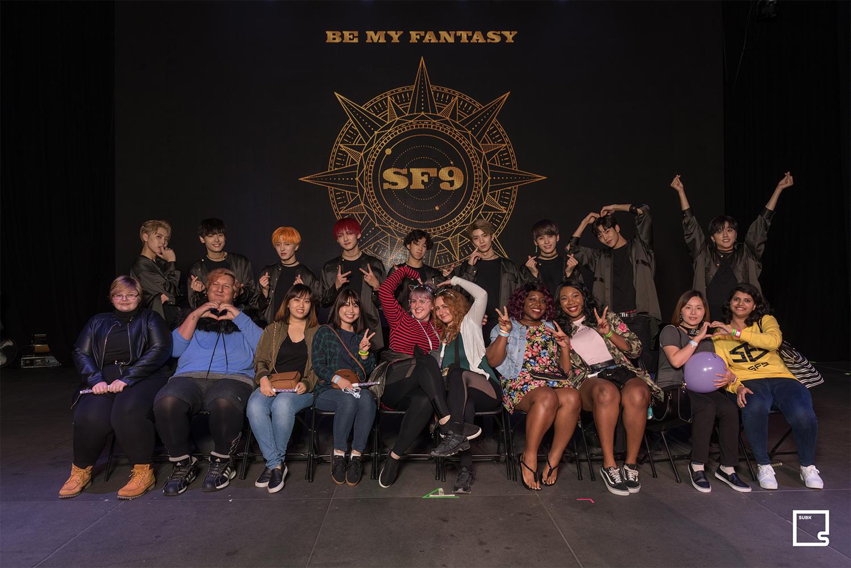 SF9 Dallas Bomb Factory 11-15-17 Fan Photo-1015_0006_SF9 Dallas Bomb Factory 11-15-17 Fan Photo-1050.jpg