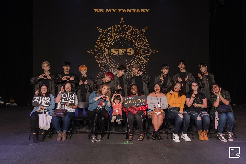 SF9 Dallas Bomb Factory 11-15-17 Fan Photo-1015_0009_SF9 Dallas Bomb Factory 11-15-17 Fan Photo-1047.jpg