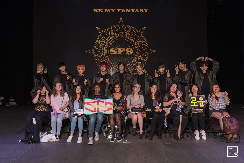 SF9 Dallas Bomb Factory 11-15-17 Fan Photo-1015_0010_SF9 Dallas Bomb Factory 11-15-17 Fan Photo-1046.jpg