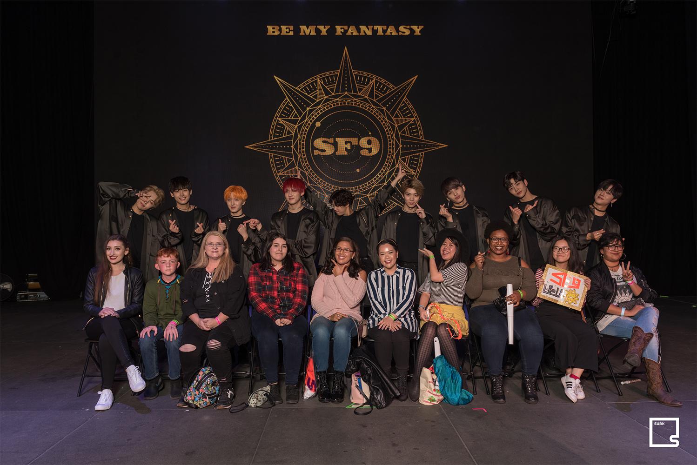 SF9 Dallas Bomb Factory 11-15-17 Fan Photo-1015_0012_SF9 Dallas Bomb Factory 11-15-17 Fan Photo-1044.jpg