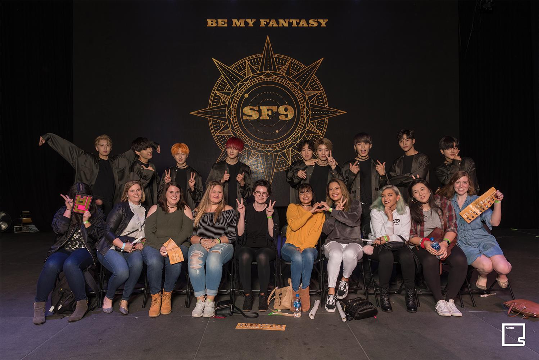 SF9 Dallas Bomb Factory 11-15-17 Fan Photo-1015_0020_SF9 Dallas Bomb Factory 11-15-17 Fan Photo-1036.jpg