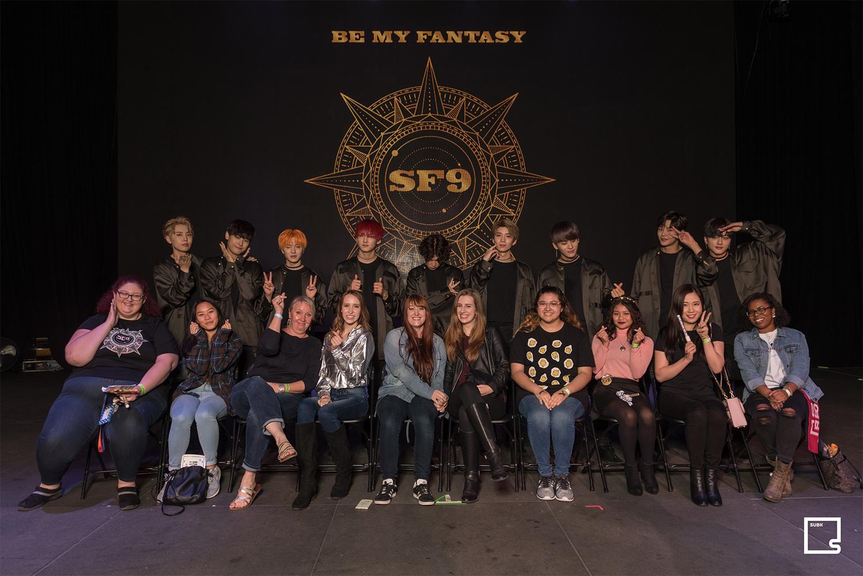 SF9 Dallas Bomb Factory 11-15-17 Fan Photo-1015_0022_SF9 Dallas Bomb Factory 11-15-17 Fan Photo-1034.jpg