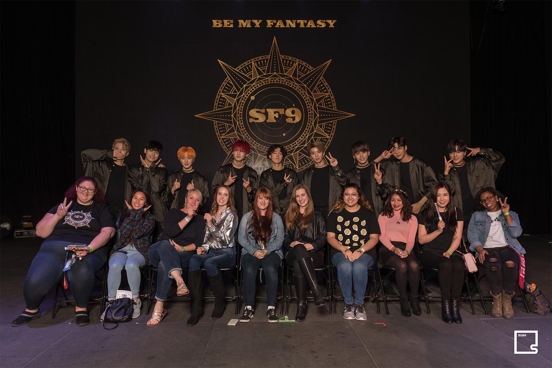 SF9 Dallas Bomb Factory 11-15-17 Fan Photo-1015_0023_SF9 Dallas Bomb Factory 11-15-17 Fan Photo-1033.jpg