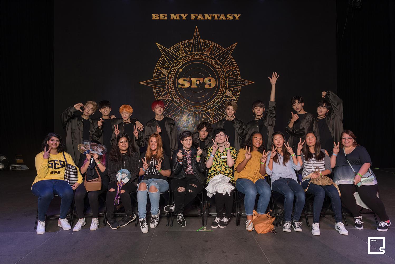 SF9 Dallas Bomb Factory 11-15-17 Fan Photo-1015_0028_SF9 Dallas Bomb Factory 11-15-17 Fan Photo-1028.jpg