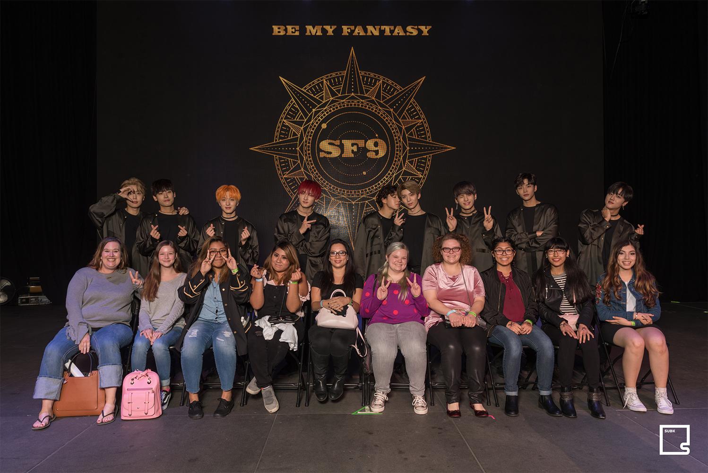 SF9 Dallas Bomb Factory 11-15-17 Fan Photo-1015_0033_SF9 Dallas Bomb Factory 11-15-17 Fan Photo-1023.jpg