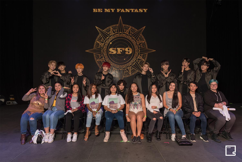 SF9 Dallas Bomb Factory 11-15-17 Fan Photo-1015_0034_SF9 Dallas Bomb Factory 11-15-17 Fan Photo-1022.jpg