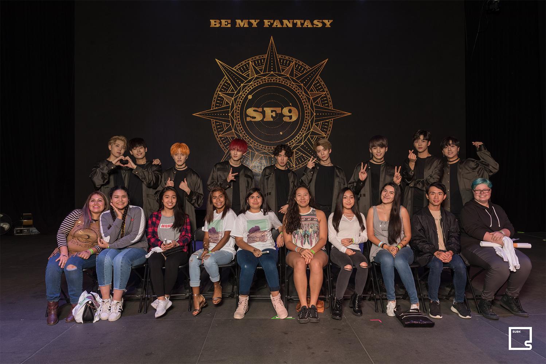 SF9 Dallas Bomb Factory 11-15-17 Fan Photo-1015_0035_SF9 Dallas Bomb Factory 11-15-17 Fan Photo-1021.jpg