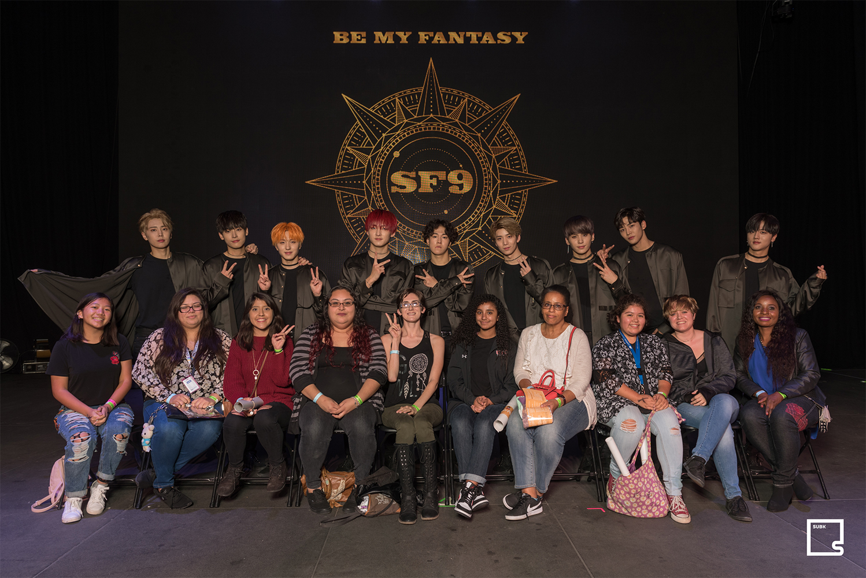 SF9 Dallas Bomb Factory 11-15-17 Fan Photo-1015_0043_1001.jpg