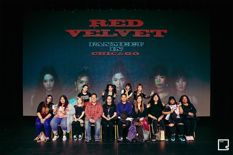 RED VELVET GROUP PHOTOS_0000s_0025_CHI_GROUP0005.jpg