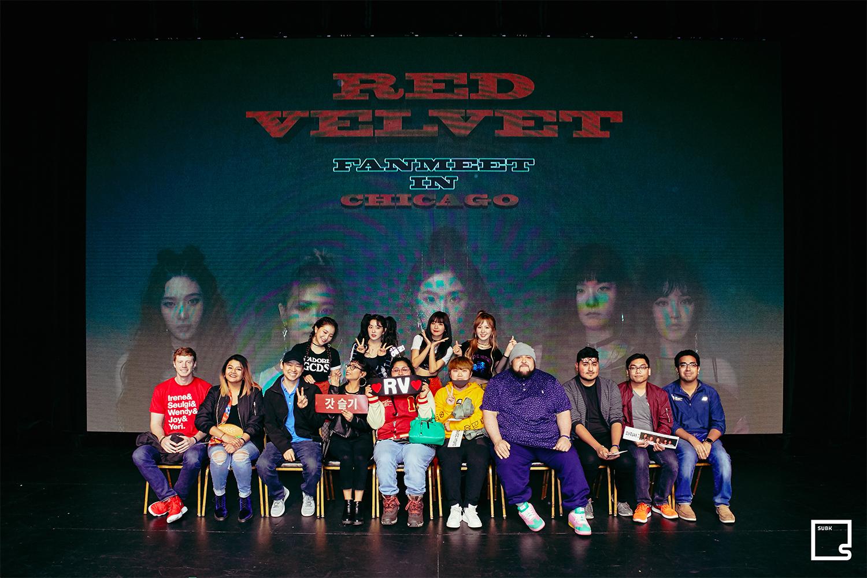 RED VELVET GROUP PHOTOS_0000s_0027_CHI_GROUP0003.jpg