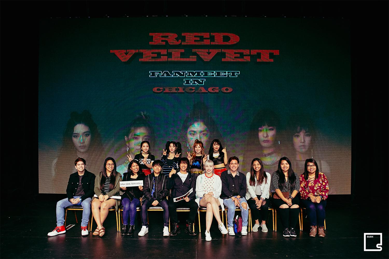 RED VELVET GROUP PHOTOS_0000s_0029_CHI_GROUP0001.jpg