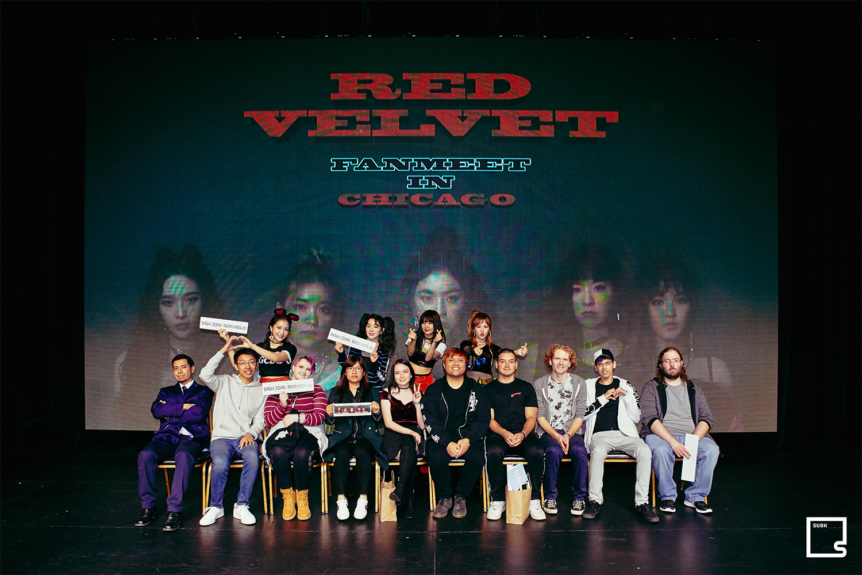 RED VELVET GROUP PHOTOS_0000s_0002_CHI_GROUP0028.jpg