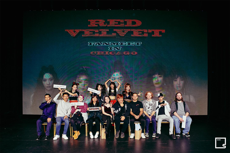 RED VELVET GROUP PHOTOS_0000s_0003_CHI_GROUP0027.jpg