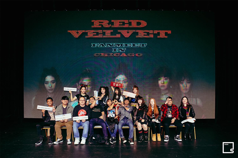 RED VELVET GROUP PHOTOS_0000s_0005_CHI_GROUP0025.jpg