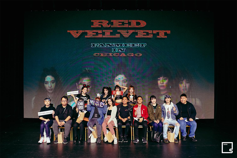 RED VELVET GROUP PHOTOS_0000s_0008_CHI_GROUP0022.jpg