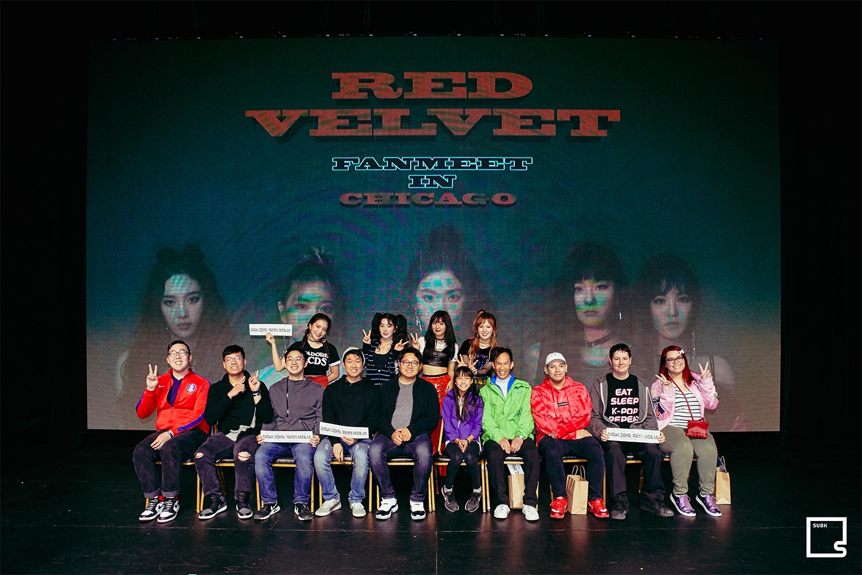 RED VELVET GROUP PHOTOS_0000s_0010_CHI_GROUP0020.jpg