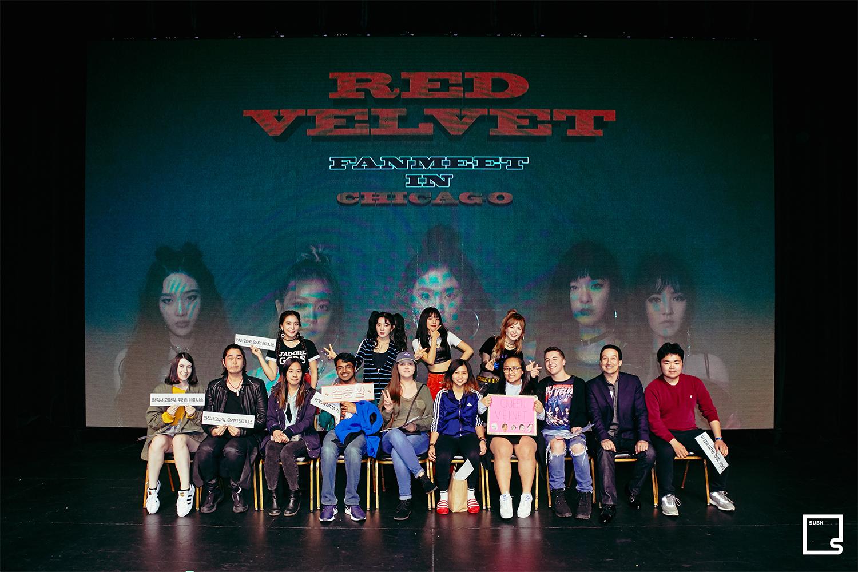 RED VELVET GROUP PHOTOS_0000s_0012_CHI_GROUP0018.jpg