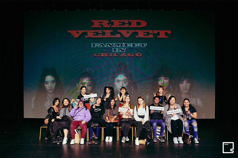 RED VELVET GROUP PHOTOS_0000s_0016_CHI_GROUP0014.jpg