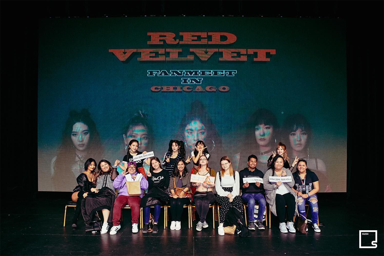 RED VELVET GROUP PHOTOS_0000s_0017_CHI_GROUP0013.jpg