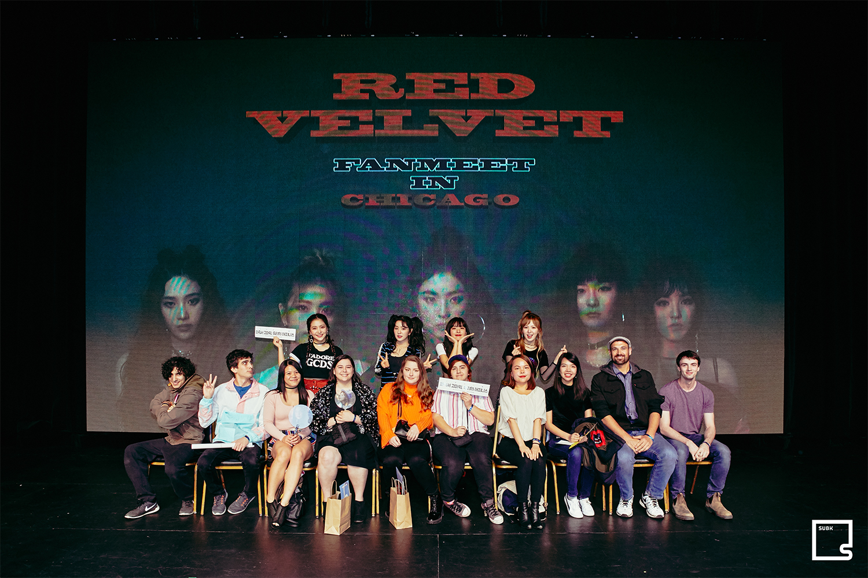 RED VELVET GROUP PHOTOS_0000s_0018_CHI_GROUP0012.jpg