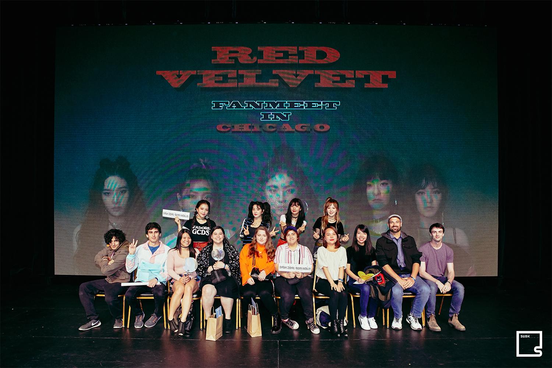 RED VELVET GROUP PHOTOS_0000s_0019_CHI_GROUP0011.jpg
