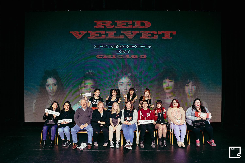 RED VELVET GROUP PHOTOS_0000s_0020_CHI_GROUP0010.jpg