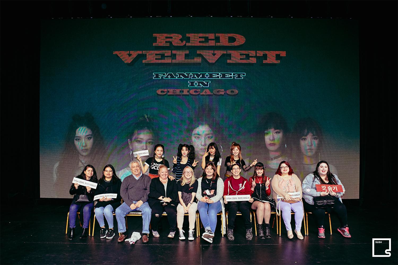 RED VELVET GROUP PHOTOS_0000s_0021_CHI_GROUP0009.jpg
