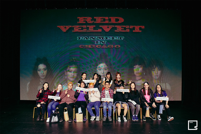 RED VELVET GROUP PHOTOS_0000s_0023_CHI_GROUP0007.jpg