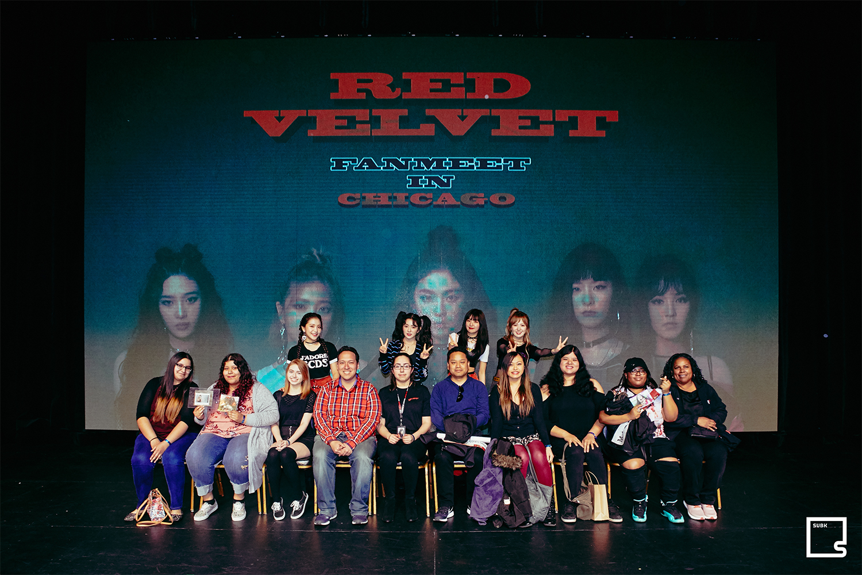 RED VELVET GROUP PHOTOS_0000s_0024_CHI_GROUP0006.jpg