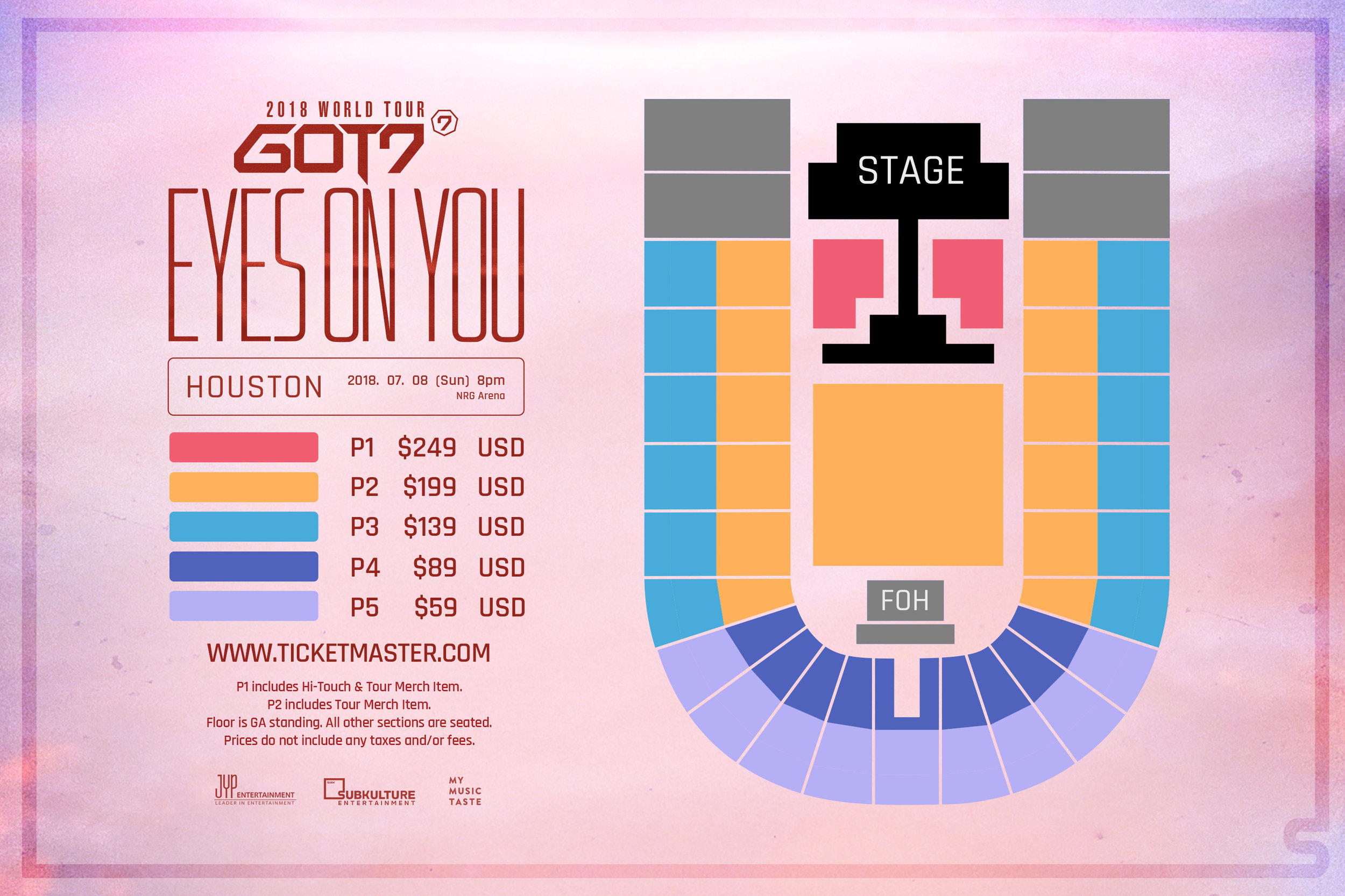 GOT7 SEATING CHART HOUSTON.jpg