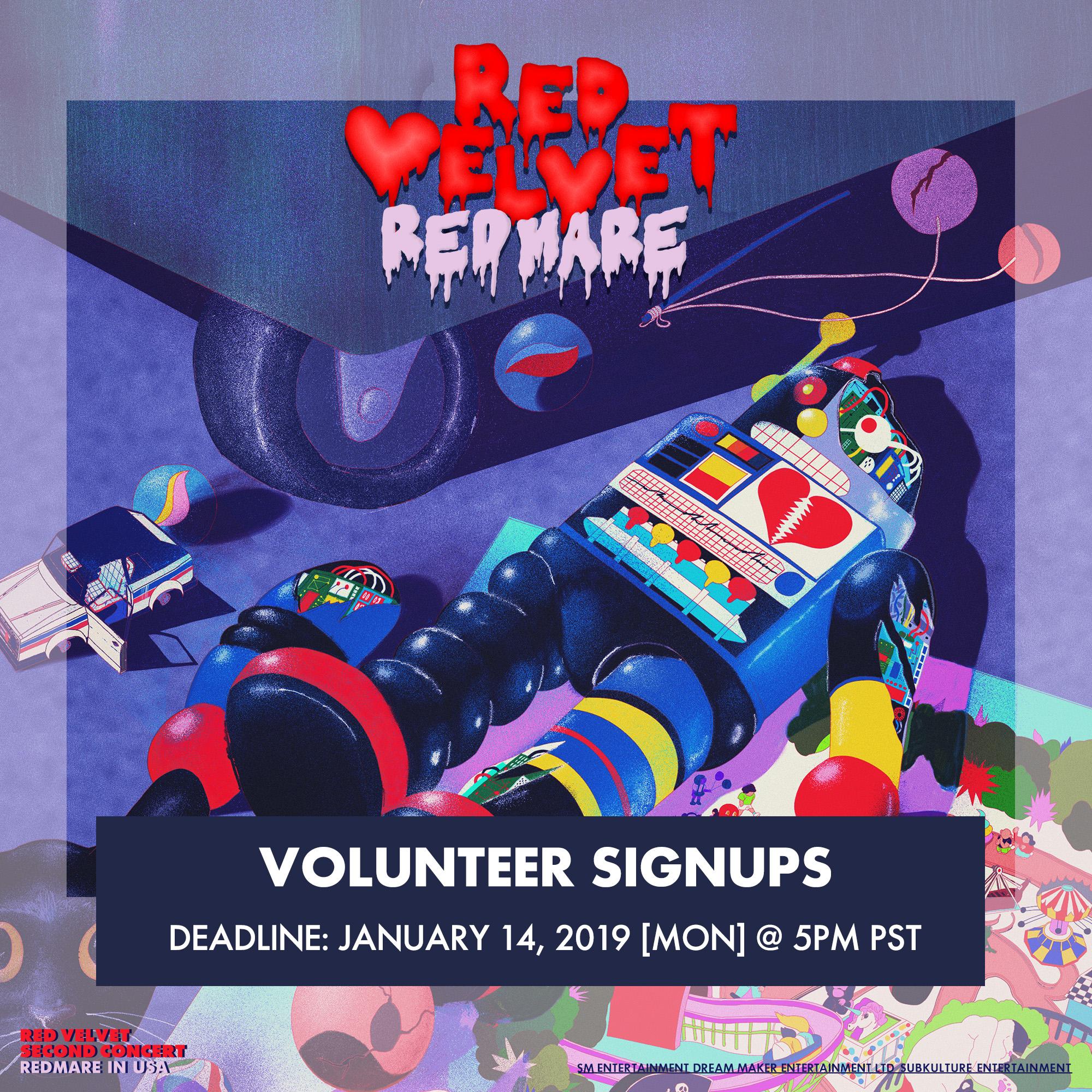 Red Velvet Volunteer.jpg