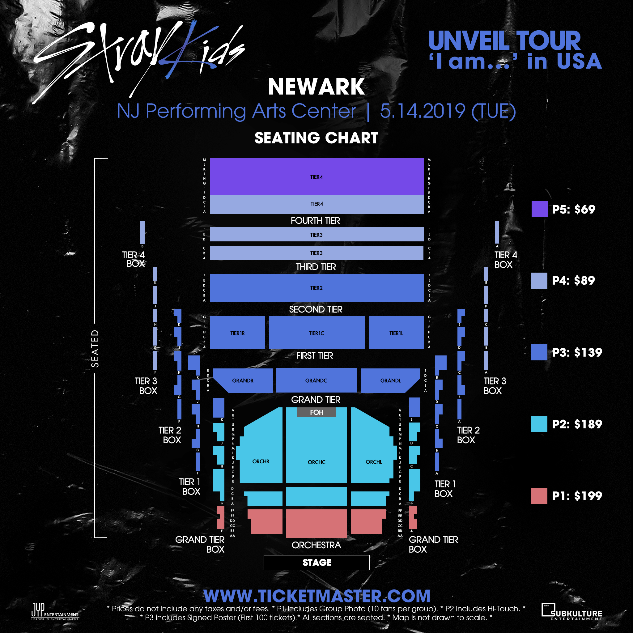 skz-seatingchart-nwk-1.png