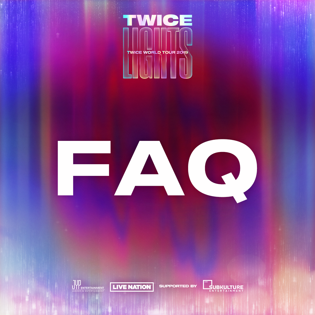 TWICE_FAQ.png