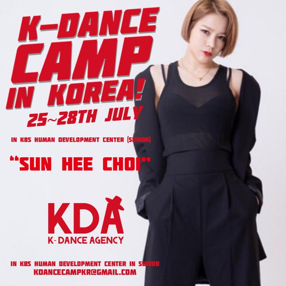 Sun Hee Choi.jpg
