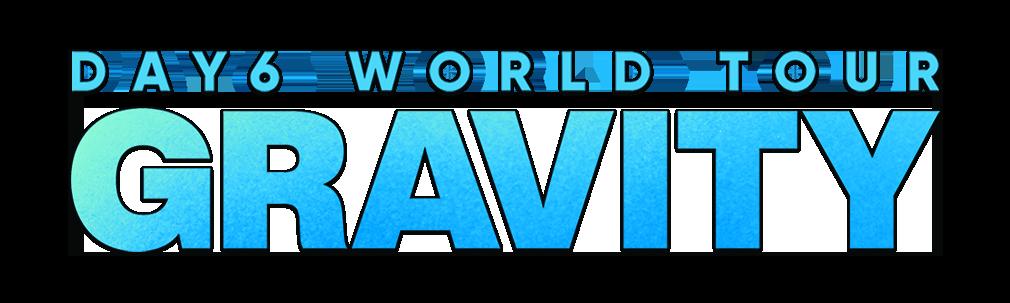 gravity_logo.png
