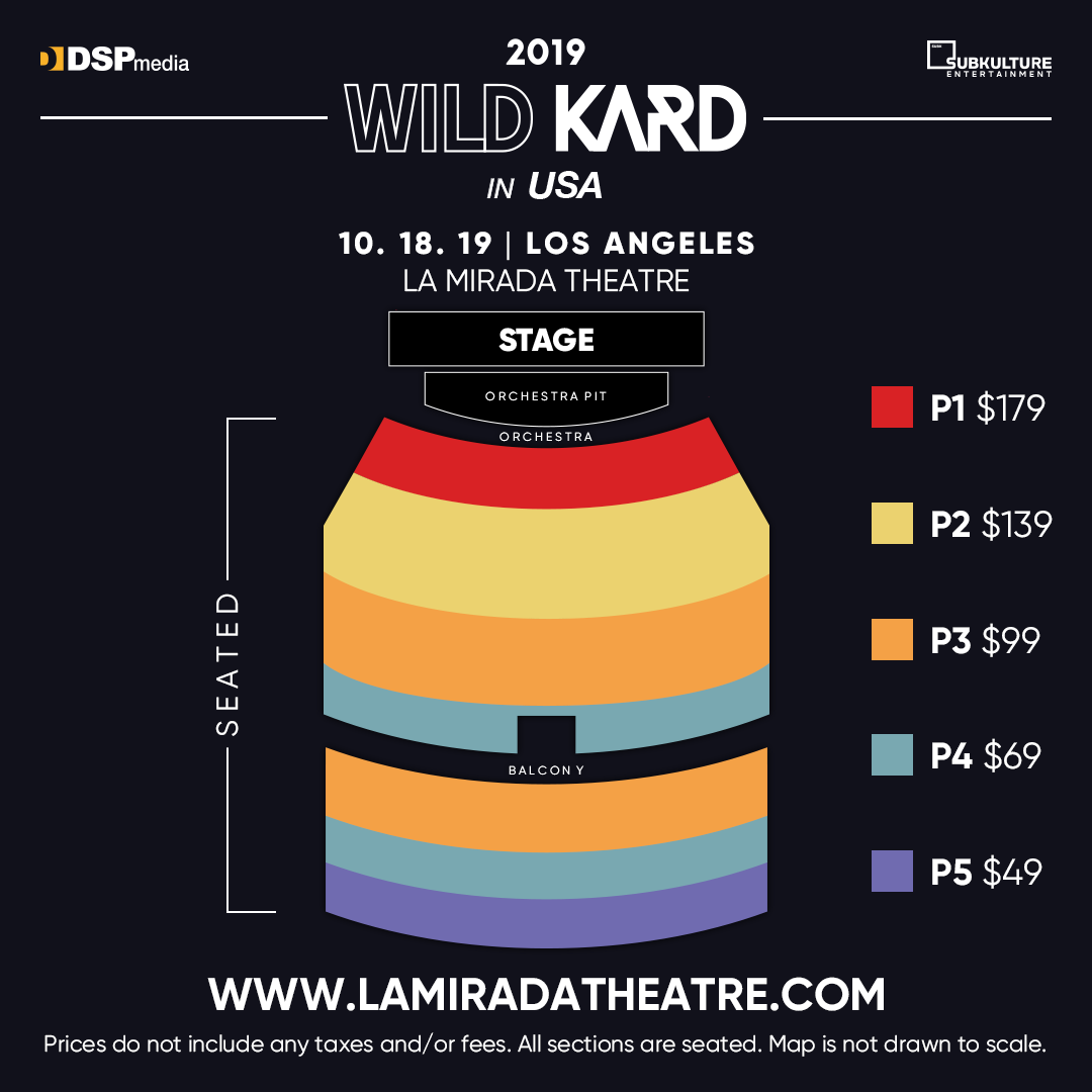 kard_2019_seating-chart_LA.png