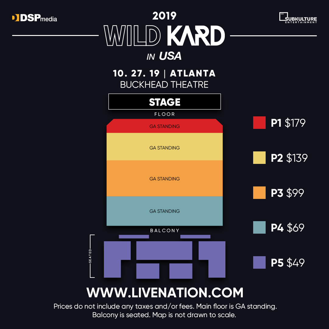 kard_2019_seating-chart_ATL.png